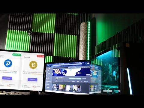 Earn Money Every 30 Minutes Faucet Crypto Make Easy Money Online