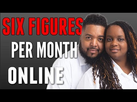 How To Make Money Online - We Want To Help You - Onyx Financial University