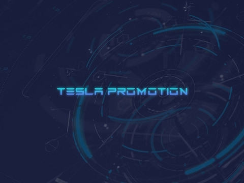 Live | CEO of Tesla Elon Musk about Company News and BItcoin market