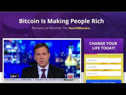 Bitcoin Revolution Review 2020 : SCAM or Legit?