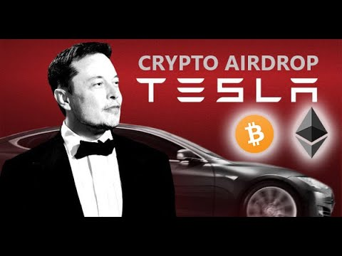 CEO of Tesla Elon Musk about Company News, BItcoin Market and SpaceX   Live Podcast