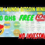 NEW  LAUNCH BITCOIN MINING 350 GHS FREE    NO INVESTMENTS    EASY AND SIMPLE ONLINE JOBS IN TAMIL