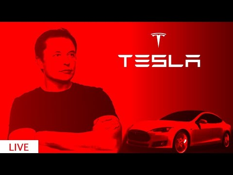 Bitcoin BTC: Price analysis and Latest News from Tesla with Elon Musk