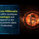Bitcoin Millionaire Pro : Scam or legit? [Francais]