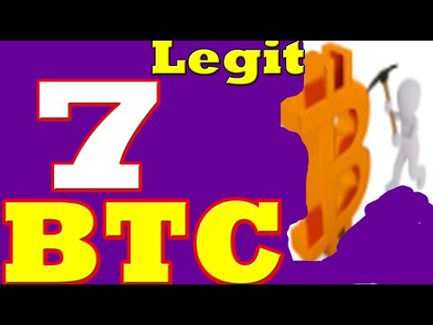 bitcoin cloud mining-how to mine bitcoins-legit bitcoin mining sites (2020)
