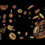 Bitcoin Stock To Flow On Track, Bitcoin Mining Spike, Kraken Expansion & Bitcoin Auction