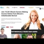 BITCOIN REVIVAL – Is it a Scam or Not?