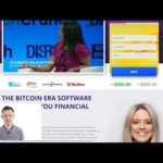 BITCOIN ERA – Is it a Scam or Not?