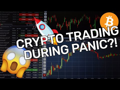 Bitcoin Trading for HODLERS? Crypto Top News & 2020 Regulations  | AIBC Summit
