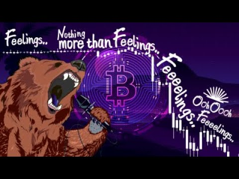 Bitcoin BEST Case TODAY! March 2020 Price Prediction & News Analysis