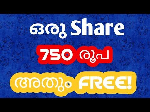 Earn Money Online Malayalam   Best Part time Job   Earn  Money from Linking   ShrinkEarn