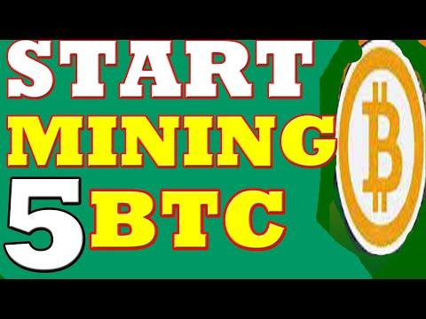 bitcoin cloud mining-FREE bitcoin mining-Free bitcoin cloud mining (2020)