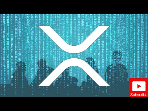 Ripple/XRP News: Bitcoin to $1,000 What About XRP?