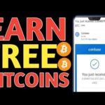 """""""1rc.co"""" New free bitcoin mining site   1rc.co scam or legit   1rc.co ful reveiw 👍🏻"""