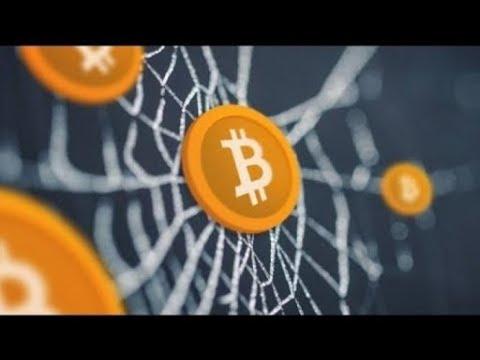 Bitcoin Again 4000$ Soon -TA of BTC and Altcoins Today Crypto News