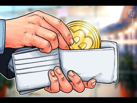 BitPay Restores Service to All Bitcoin Wallets to Drive Mainstream