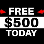 Make $500 Per Day AUTOMATICALLY! (Make Money Online Today)