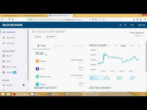 Bitcoin Mining Software   Free Activation Key 2020 720p