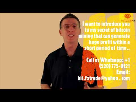 Bitcoin mining / Invest Bitcoin / Bitcoin beginners guide / Crypto trade / Current Bitcoin Price