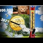 Bitcoin News! Are we headed for a Bear Market? [ Can Bitcoin head to $100,000 in 2021? ]