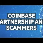 Coinbase Partners With Google Pay, Twitter Bitcoin Scammers And Bitcoin