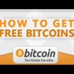 Get free BTC - Fast bitcoin Mining - Payment Proof