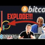🆘ATTENTION!!! BITCOIN IS ABOUT TO EXPLODE IN 2020!!! Here is WHEN & WHY!!?