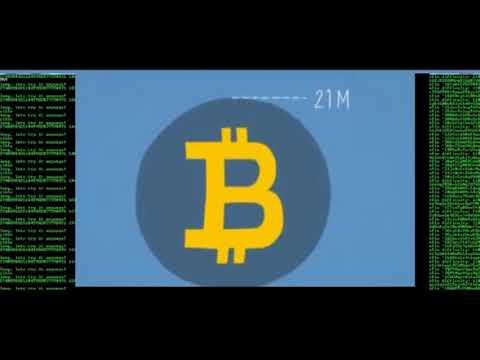 Bitcoin generator hack blockchain 18 03 2020