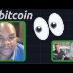 WOW, DAVINCIJ15 SELLING HIS HOUSE FOR BITCOIN NOW!!!   MMCrypto & Davincij15