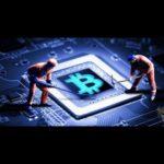 ⚡Blockchain Hack 2020 GENERATES⚡ Unlimited Bitcoin 100% WORKING bitcoin hacked⚡