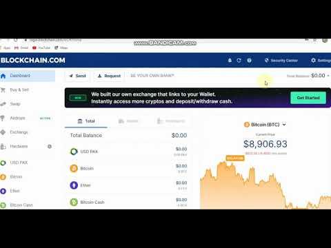 how to hack bitcoin wallet bitcoin cash ????