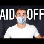 How to Make Money Online During Quarantine