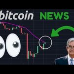HOLY SH*T!!! FED Will Print UNLIMITED Money To Buy CORPORATE DEBT!! | BULLISH FOR BITCOIN!