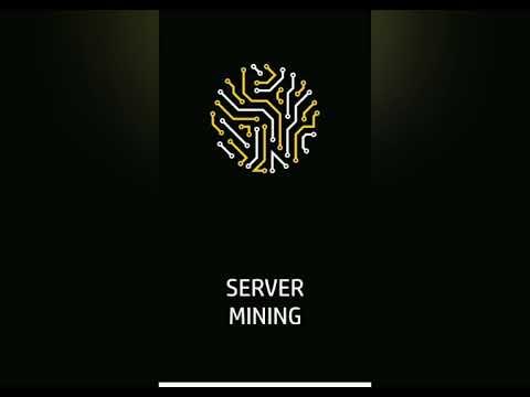 mining bitcoin SCAM ???