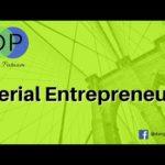 "Richard-Theodore PUTNAM DAN BITCOIN MLM Networker | No ""Ponzi Scam"" FAKE Engadget WealthBoss/Eyeline"