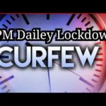 NEW 5pm Curfew || Make Money Online || Pandemic In Dominican Republic /Sosua Shore Stories ||