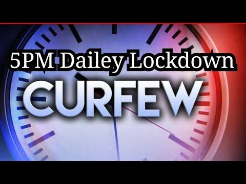 NEW 5pm Curfew || Make Money Online || Pandemic In Dominican Republic /Sosua Shore Stories ||