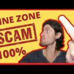 💥TRUFFE online sui BITCOIN ❌❌MINE ZONE SCAM ❌❌ ( vi spiego perche´)🔥