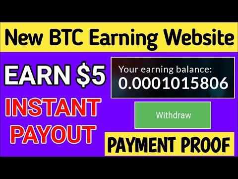EASY FREEBITCOIN AUTO ROLL STRATEGY SCRIPT 2020 ₿ #bitcoin #mining #earnmoney #freebitcoin