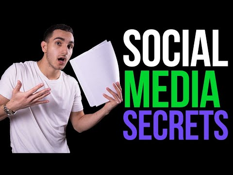 How To Build An Online Social Media Business To Make Money Online in 2020