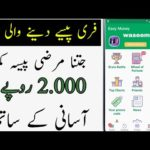 How To Make Money Online In Pakistan 2020 | How To Earn Money Online 2020 | Daily 2000 To 3000