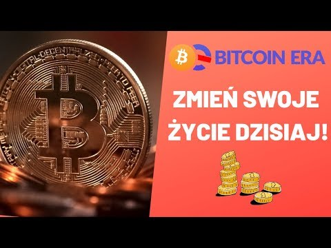 Bitcoin EraScam, Bitcoin EraWykop