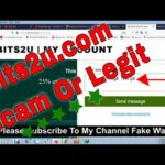 bits2u.com Scam Or Legit | Double your Bitcoin | Best Mining Site 2020 |Legit bitcoin investment2020