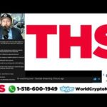 Monday Morning Talk Show #LIVE (2020-03-30) – Coronavirus, Bitcoin, Politics, News & More