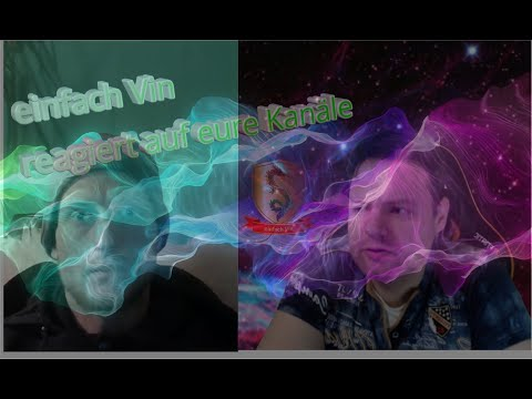 News Vlog / YouTube Power #011 Reaktion auf Bitcoin Millionaire Abo