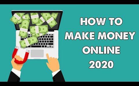 Traffic Secrets Reviews – How To Make Money Online 2020