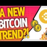 Bitcoin News, Ethereum, Binance, LINK & more! (Crypto Over Coffee ep.10)