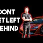 Ryan Hildreth | Make Money Online While Unemployment Rates SKYROCKET!