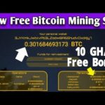 Sonex.cloud scam/legit site Review, and payment proof and new bitcoin mining site