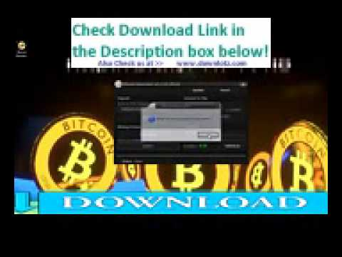 [Free] Bitcoin generator Tool * Download and get it now!!![Updated 2015]  Free Download No Survey